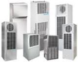 Air / Water Heat Exchangers PWS 7000 series NEMA 12/3R/4