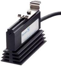 Mini-Radiant Heaters