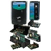 2330 Non-Regenerative DC Drive w/Contactorless Control
