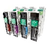 Digitax ST 460VAC Servo Drive - Indexing Drive