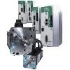 Epsilon EP AC Servo Drive - Programmable Drive w/Ethernet