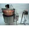 16-20-Gas-Cooker-with-PA.jpg