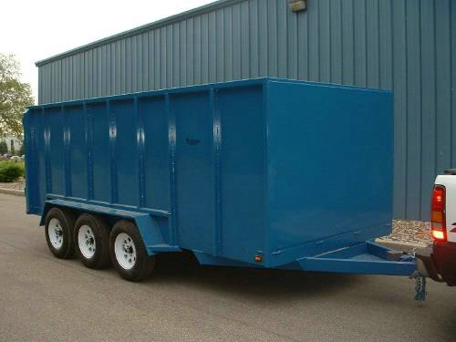 1_130_1 Mobile Home Utility Trailer on farm utility trailer, mobile home camper trailer, boat utility trailer, golf cart utility trailer, mobile home moving trailer,
