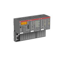 AC500 PLC