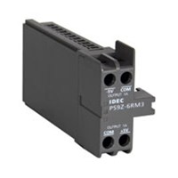 Accessories - PS6R Power Supplies