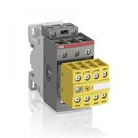 AFS Safety Contactors