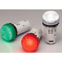 AP22M Series LED Pilot Lights