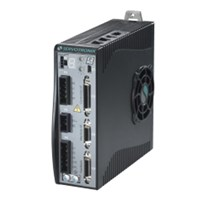 CDHD High-Performance Servo Drives