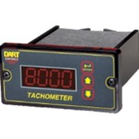 DM8000 4-in-1 Programmable Tachometer