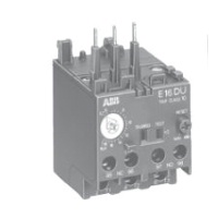 Electronic Overload Relay  for ABB Contactors