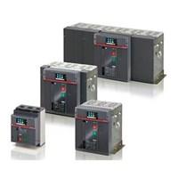 Emax 2 Circuit Breaker