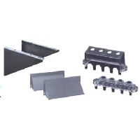 Encapsulated- Ventilated Transformer  Accessories
