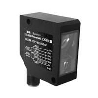 FKDM 22 Series Color Sensors