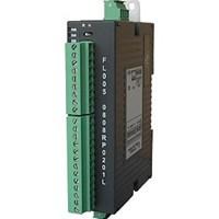 FL005 Series Ultra-Micro PLCs