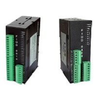 FlexiLogic Expansion I/O Modules