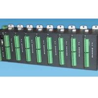 FlexiLogics Expandable MicroPLC Series
