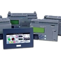 FT1A SmartAXIS Controllers