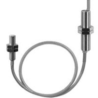 High Temperature Inductive Sensors
