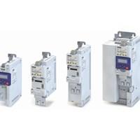 i500 Series Inverters