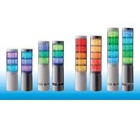 LA6 REVOLITE LED Signal Tower
