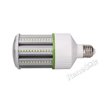 LED Corn Light Series