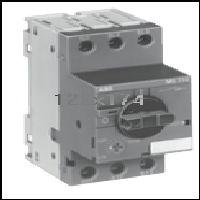 Manual Motor Protectors motors up to 10 HP MS116