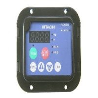 Micro Drive Options (WJ200, X200 & L100)