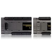 MicroSmart FC6A PLC