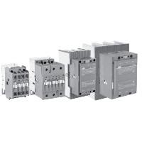 Non-Reversing 110v -120vac Coil voltage