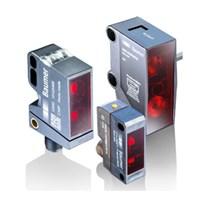 O300 Optical Sensor