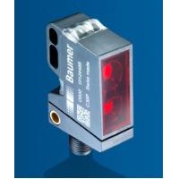 O500 Optical Sensor