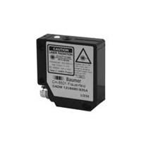 OADM 12 Series Laser Distance Sensors