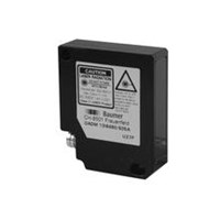 OADM 13 Series Laser Distance Sensors