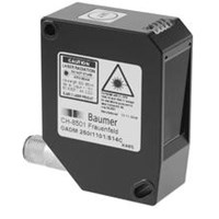 OADM 250 Series Laser Distance Sensors