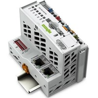 PFC100 Controller