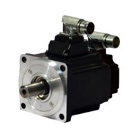 PRO2 Highly Dynamic Servo Motors