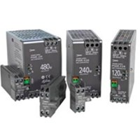 PS6R Series Switching Power Supplies