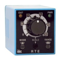 RTE - Analog Timers