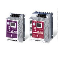 SCM & SCL frequency inverters V/f Control  1/3 HP up to 15HP