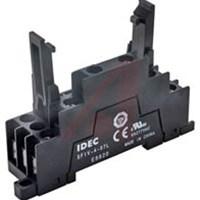 SF1V Relay Sockets