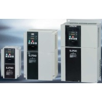 SJ700 Large Capacity High Performance Vector Drives