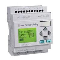 idec smart relay fl1d h12rcc manual