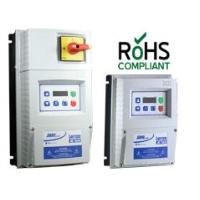 SMVector 400 / 480 VAC, NEMA 4X (IP65)