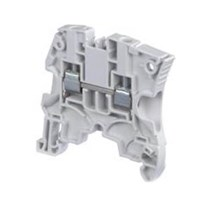 SNK Series Terminal Blocks - Type ZS4 Screw Clamp