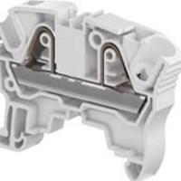SNK Series Ternimal Blocks - Type ZK6 PI-Spring