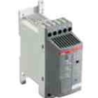 SoftStarter PSR (Compact) 3 to 105 amps