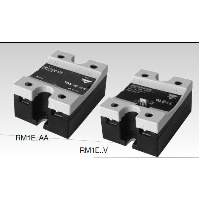Solid State Relay - 1 phase Analog Switching