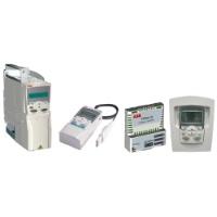 Standard Drive Accessories ACS550