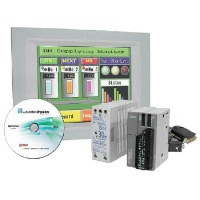 Starter Kits and Solution Packages
