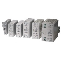 PS5R Series Switching Power Supplies (Slim Line)
